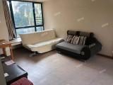 中山三乡便宜二手房 英伦花园 1室 1厅 58平米 出售