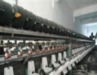 山东二手纺织厂设备回收-烟台市牟平区二手纺织厂设备回收