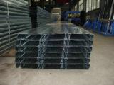 亿隆型钢型钢厂家 高强型材