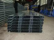 山东厢式型钢材-亿隆型钢提供有品质的型钢