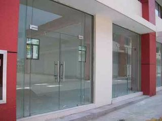批发价制作不锈钢防盗窗,玻璃阳光房玻璃门,铝合金窗