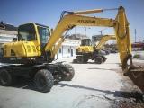 池州二手小松60挖掘机日立70挖掘机神钢200挖掘机卡特32