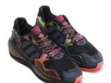 莆田鞋耐克阿迪运动鞋童鞋AJ乔丹篮球鞋招微商代理一件代发