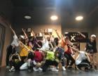 中山舞蹈 0760专业流行舞培训(少儿,成人)