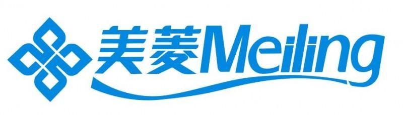 欢迎访问 美菱燃气灶热水器油烟机 全国各市售后服务维修?!