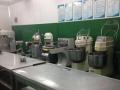 650平正规食品厂转让