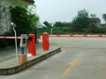 在北京通州区给学校装监控选什么牌子监控?