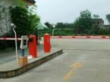 在北京通州區給學校裝監控選什么牌子監控