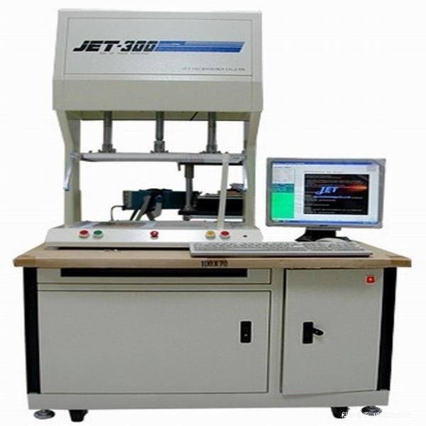 湖南台湾二手ICT 二手518FV 线路板元件测试仪