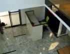 柴桑国际中心可注测公司挑高5.5米可长租
