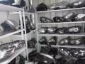温州 高价回收汽车旧件,拆车件,下线件,索赔件
