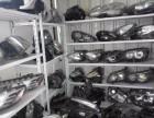 上海回收高档轿车进气支管 安全带 传动轴 空调面板
