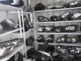 杭州汽车旧件回收中心-杭州周边汽车新旧配件高价回收