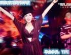 温州哪里有专业学唱歌跳舞呢学习唱歌跟跳舞选择苏华