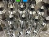 机械加工在制作零件时使用到的有关基准原则,深圳精密零件加工