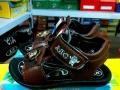 批发童鞋,女鞋5元,临沂小果鞋业,国内同行业最低,小果鞋业,常年