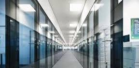 高隔|高隔间|玻璃隔断|玻璃隔断铝材厂