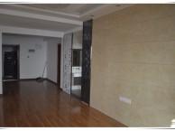 浦口区出租房,毛坯房,二手房装修,老房翻新,旧房改造