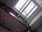 召陵龙城国际,精装三房,家具家电
