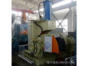 强力加压翻转式密炼机价格 专业的强力加压翻转式密炼机供应商