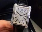 漳州哪里回收劳力士浪琴手表?手表回收一般几折?