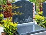 鄭州墓地公墓免費派車上門接送服務