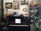 山师山艺附近钢琴声乐流行唱法学习