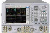 全国供应安捷伦N5242A/网络分析仪全国联保