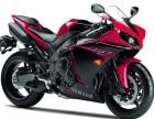 出售 雅马哈YZF-R1 进口摩托车跑车.请速订购