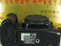 佳能 5D Mark II 5D2 无敌兔 全画幅 单反相机