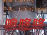 供应昆明反应釜电磁加热器 厂价直销化工设备加热器 森淼节能