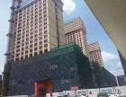 布吉上李朗地铁口红本房 5万低12万团购优惠价铂金国际公馆