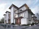 光谷东 特价1.4万市区价格购品质一线湖景别墅 买3层送5