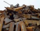 集美废品回收铜,海沧废铁废铜回收价格表