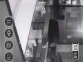 门店工厂监控安装/远程监控/专业行业经验丰富服务好