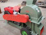 克拉玛依木柴粉粹机-柴油 碎木机供应商价格