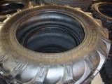 批发耐磨王拖拉机轮胎11.2-20人字轮胎价格
