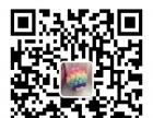 色彩梦·气球拱门·气球墙·场地布置