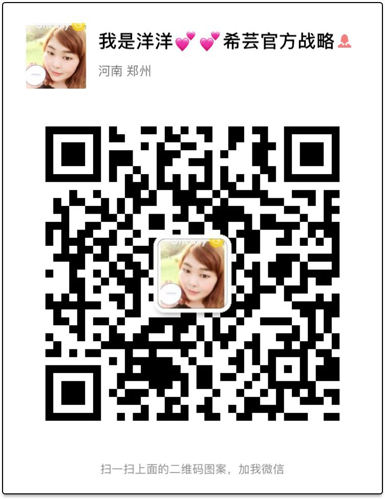 10248bb4cbea32bcb4b4fba3ecdf8363.jpg