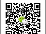 九江中央空调 2018江西九江格力中央空调销售安装