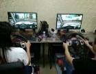 广州驾驶模拟考试训练馆优惠推广