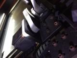 汕尾亞克力激光切割機應用廣泛