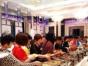 供应惠州市答谢宴工厂周年会公司开业庆典大盆菜自助餐