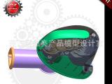 超亮设计公司 工业设计 产品设计 电子产品外观设计  结构设计
