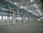 黄江厂房装修 办公室装修 水电工等一切大工程