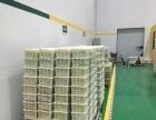 优惠出租乌鲁木齐万吨大型食品冷冻库食品保鲜库