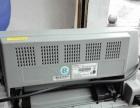 转让八成新的爱普生630K针式打印机