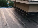烟台屋面防水公司