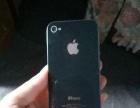 苹果4手机转让