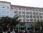 软件工程师专业培训学校到泰安北大青鸟